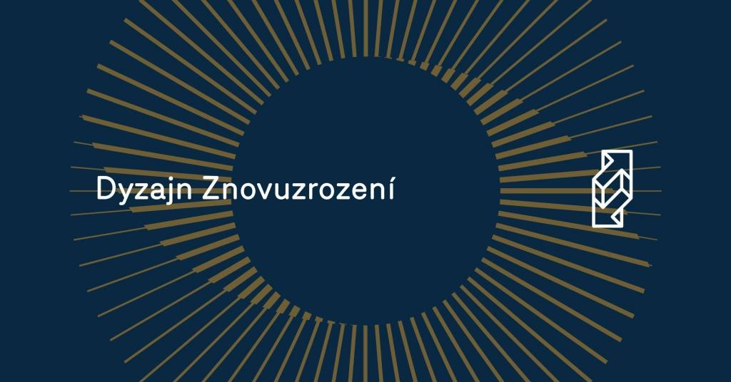 Dyzajn Znovuzrození 2021