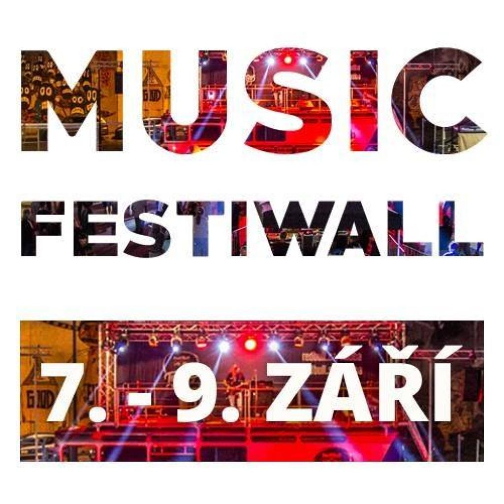 Music Festiwall 2018