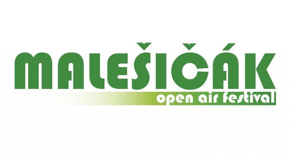 Malešičák open air festival 2019