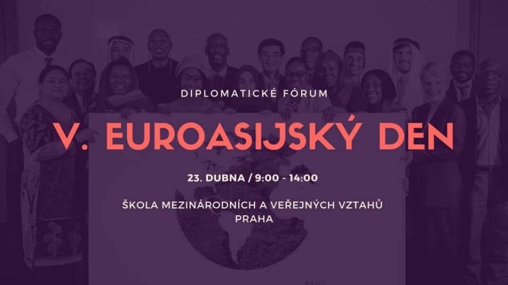 V. Euroasijský den