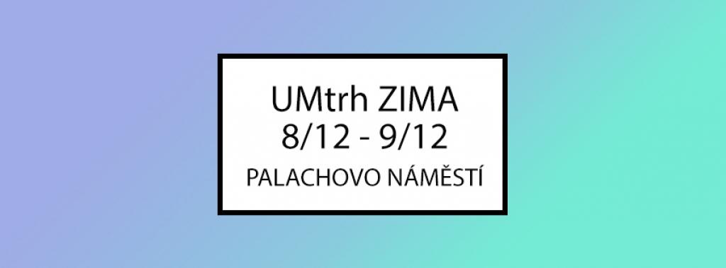 UMtrh ZIMA 2018