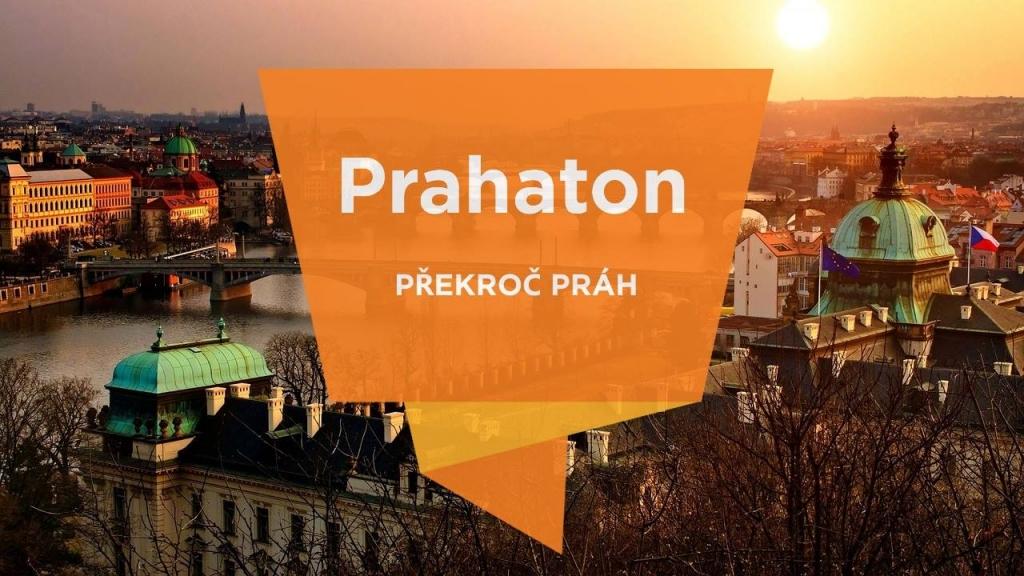 Prahaton