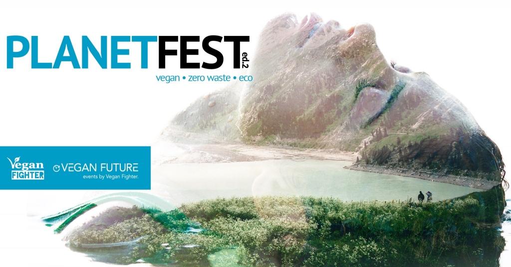 Planet Fest 2020