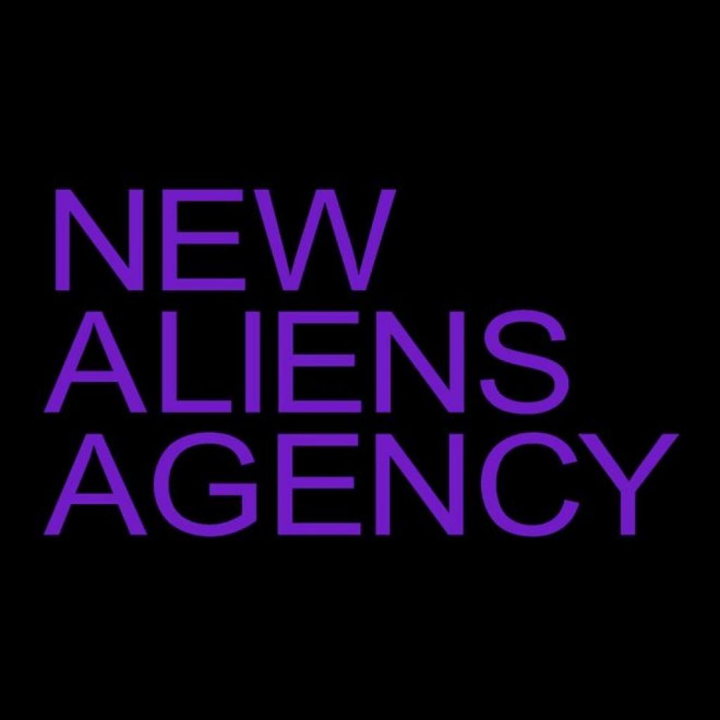 New Aliens Exposure