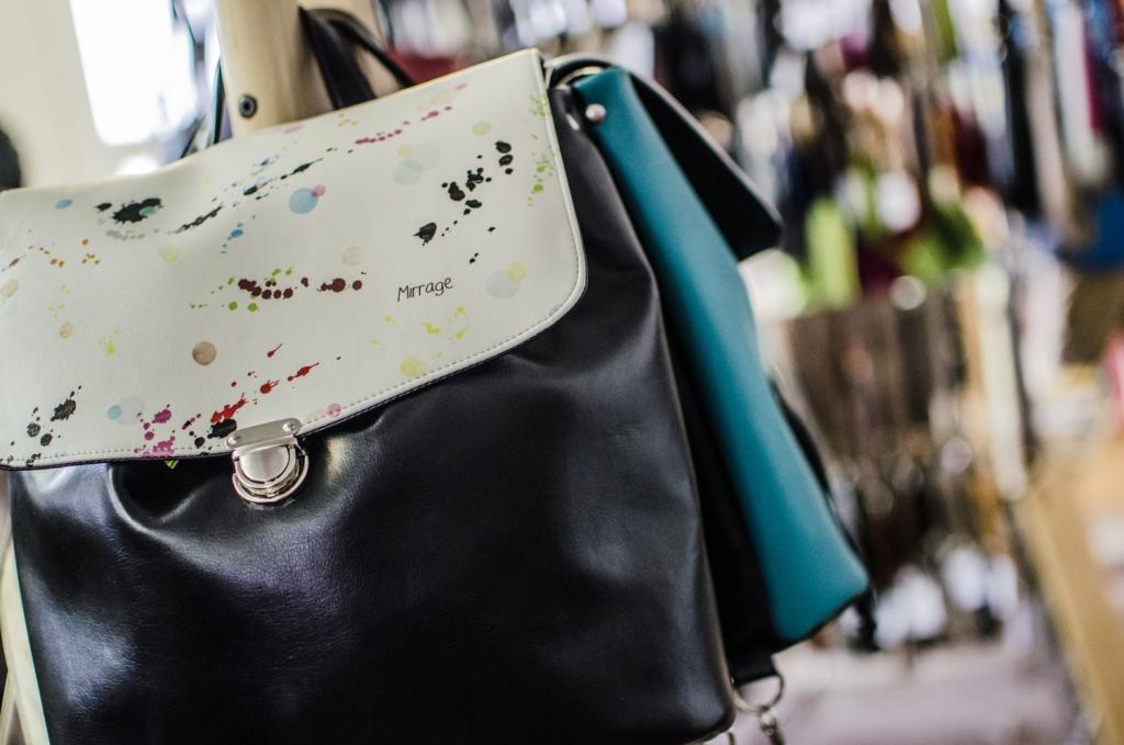MINT: Brno Fashion Marketu 29