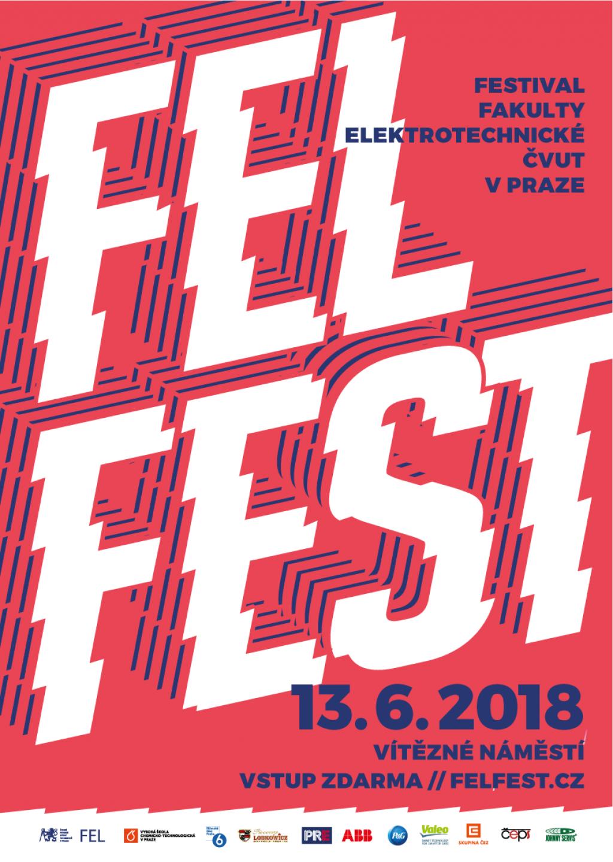 FELFEST 2018