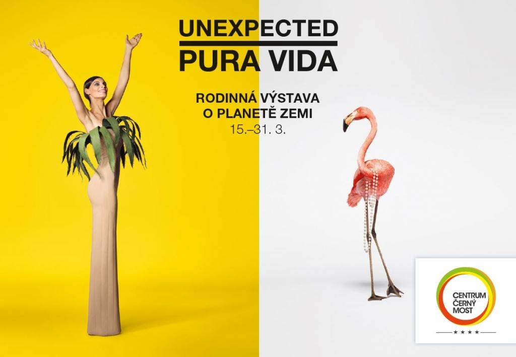 PURA VIDA! Pražany čeká festival přírody a zdravého životního stylu