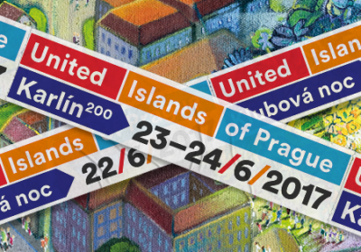 United Islands 2017