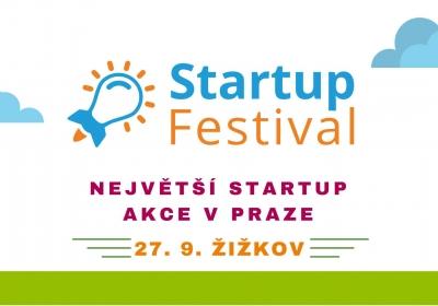 Startup Festival 2017