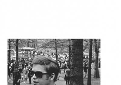 Václav Havel a film. Scénáře, analýzy a úvahy z let 1957–1989