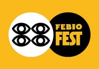 Febiofest 2020: LUXOR MUSIC STAGE - ZRUŠENO