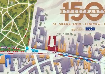 Streetparty150