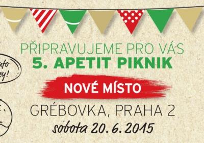 Apetit piknik 2015