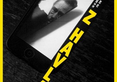Otevřené čtení z textů Václava Havla