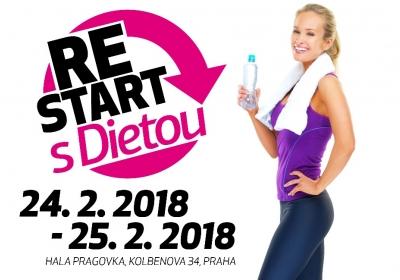 Restart s Dietou