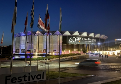 60. ZLÍN FILM FESTIVAL