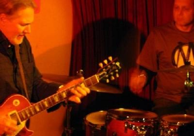 Jazzové a bluesové koncerty online a zdarma z vašeho obýváku