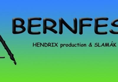 Bernfest 2018