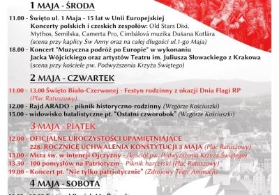 Cimbál Dušana Kotlára v Polsku