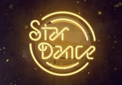 Výstava StarDance