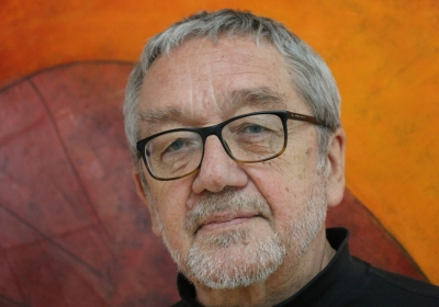 Zdeněk Bárta: Cesty ke svobodě