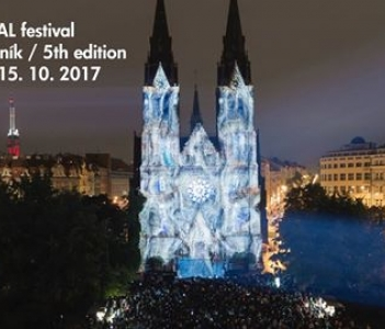SIGNAL Festival Prague 2017