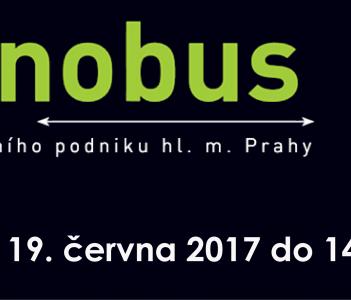 Kinobus 2017