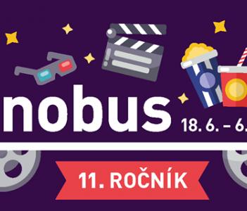 Kinobus 2018