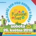 Ratolest Fest 2018