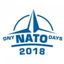 Dny NATO v Ostravě 2018
