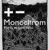 Projekt + - Monochrom představí na zámku ve Zlíně díla od více než sta autorů