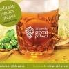 Jihlavské pivní pábení 20187 - 8. ročník