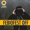 Febiofest OFF 2017