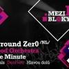 MEZI BLOKY 2017