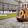Den Kozla 2017