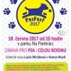 PesFest 2017