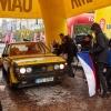9. Rallye Praha Revival 2019