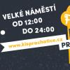 Festival piva Prachatice 2017