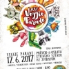Veggie Parade 2017