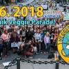 Veggie Parade 2018