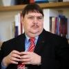 Bernd Posselt: Příběh Evropy