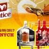 Pivovar Kunratice - Dny otevřených dvěří 2017
