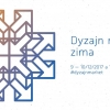 Dyzajn market zima 2017
