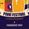 Pivní festival Sušice 2021