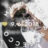 Milujeme Prosecco 2018