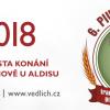 6. Pivní rozjímání 2018
