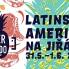 Merkádo 2018 - Latinská Amerika na Jiřáku