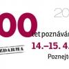 Oslavy 200 let Národního muzea