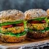 Vegan Burger Fest 2020