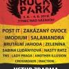 ROCK PARK 2018